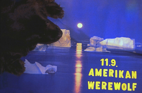 "Filmwerbe-Dia ""American Werewolf"" (02) • <a style=""font-size:0.8em;"" href=""http://www.flickr.com/photos/69570948@N04/19935963725/"" target=""_blank"">View on Flickr</a>"