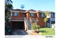 20 Alick Street, Cabramatta NSW