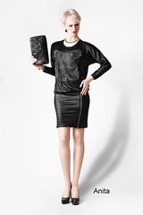 Anita (6) (dunikowski) Tags: suknia sukienki wieczorowe sukienka dagnez wieczorowa dagnezpl
