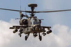 WAH-64D Apache AH1 (Explored #444 06/08/2015) (John Ambler) Tags: tattoo john army 1 flying photo apache gun ship photographer aviation air royal international photographs corps blade rotor gunship ambler fairford riat 444 2015 ah1 wah64d explored johnambler 06082015