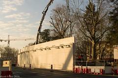 chantier interminable (nicotr) Tags: chantiers ladéfense puteaux