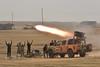 معركة الجيش العراقي في الموصل ضد داعش  Iraqi army fighting in Mosul against Daesh (alijabr1) Tags: iraqi army fighting mosul against daesh الموصل في العراقي الجيش معركة