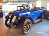 1920 Essex Touring (JCarnutz) Tags: 1920 essex touring ypsilanti autoheritagemuseum hudsonmotorcarmuseum