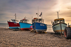 Then there were four (WaterBugsPics) Tags: four boat shingle wheel beached sea shore seaside water fishingboats partlycloudy backlit bluesky challengeyouwinner cyunanimous 15challengeswinner fotocompetitionbronze mpt589 matchpointwinner matchpointchampion fotocompetitionsilver