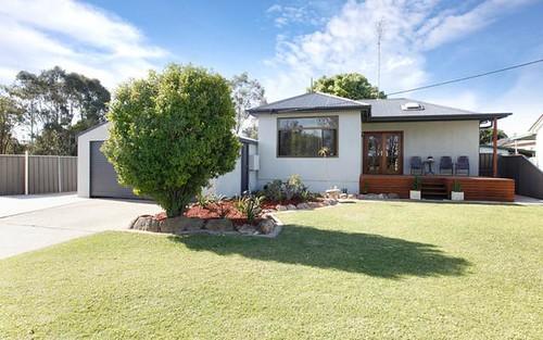 21 Margaret Street, St Marys NSW 2760
