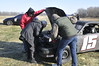_JIM1335_6151 (Autobahn Country Club) Tags: autobahn autobahncountryclub autobahncc rally autocross