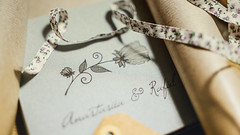 18.12.2016 (Fregoli Cotard) Tags: pen pendrive ribbon package packaging packing wedding weddingfilm weddingpackage weddingphotography weddingvideography dailyjournal dailyphoto dailyphotograph daily 366 366daily 366dailyproject 366days 366dailyphoto 366dailyjournal 366project 366photoproject 366photos photojournal photodiary photographicaljournal everydayphoto everydayphotography everydayjournal aphotoeveryday 353366 353of366