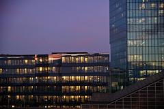 Hardbruecke (markus_kaeppeli) Tags: office büro abend evening