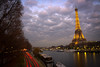 IMG_4997 (johnselfridge2140) Tags: paris france eiffeltower lighttrails riverseine city travel visitfrance toureiffel