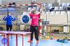 Tecnificació Vilanova 623 (jomendro) Tags: 2016 fch goalkeeper handporters porter portero tecnificació vilanovadelcamí premigoalkeeper handbol handball balonmano dcv entrenamentdeporters