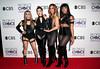 7898492bj (Dinah girls camera roll) Tags: 43rd annual peoples choice awards press room los angeles usa 18 jan 2017 fifth harmony 52895275