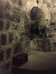 IMG_7047 (Tricia's Travels) Tags: armenia travel explore khorvirap araratprovince aremniaturkeyborder monastery tourism