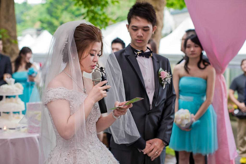 婚禮-0244.jpg