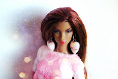 P1620353 (andromede_b) Tags: natalia grandiose integritytoy fashionroyalty nuface doll