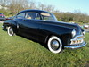 1949 Chevy Fleetline (splattergraphics) Tags: 1949 chevy fleetline carshow carlisle springcarlisle carlislepa