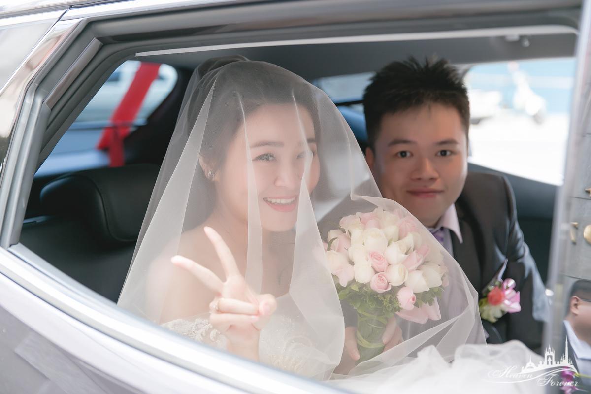 婚攝@囍宴軒-桃園中茂店-幸福天國婚禮紀錄_0046