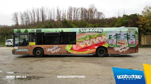 Info Media Group - Zlatiborac, BUS Outdoor Advertising, 11-2016 (6)
