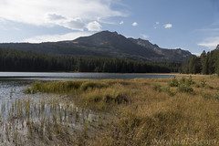 """Cache Lake • <a style=""""font-size:0.8em;"""" href=""""http://www.flickr.com/photos/63501323@N07/31865323462/"""" target=""""_blank"""">View on Flickr</a>"""