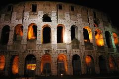 Rome 2010 182