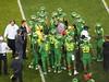 Oregon 37 (ajcgn) Tags: autzen stadium oregon ducks utah utes ncaa football