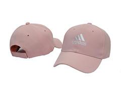 Adidas (52) (TOPI SNAPBACK IMPORT) Tags: topi snapback adidas murah ori import