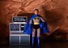 Bruce in the Bat Cave (Decepticreep) Tags: brucewayne mego batman batcave batcomputer removablecowl gotham