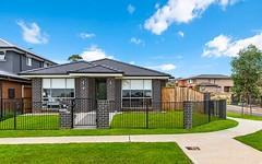 14 Tamborine Drive, Minto NSW
