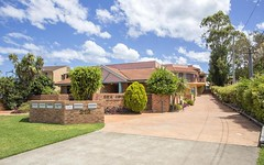 6/212 Beach Road, Batehaven NSW