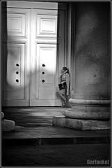 Chanel nº 5 (GARFANKEL) Tags: fotosconjuansincocacola