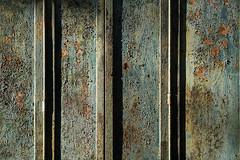 Lock (Bastian.K) Tags: venedig venice italy loxia loxia8524 85mm 24 carl zeiss cz czj abstract detail lock lockpick lockpicking green contrast contrasty