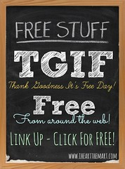 Let's Find Free Stuff (gwenwright1) Tags: free stuff online where find things how get freebies offer opportunity advertisement announcement black blackboard board chalk chalkboard copyspace dust frame handwriting menu message nobody sign smudge text texture vertical white wood