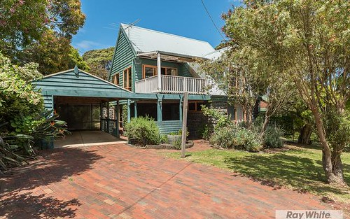 12 Rennison Road, Newhaven VIC