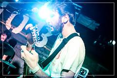 Viva Belgrado (Ignacio Sánchez-Suárez) Tags: vivabelgrado mobydick salamobydick aloudmusic emo screamo grupos band hardcore punk conciertosenmadrid elenanorabioso ignaciosánchezsuárez