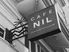 viennaherby_wiensw_cafe_nil_2011-02-12 (ViennaHerby) Tags: wien vienna café neubau siebensterngasse schwarzweis nil