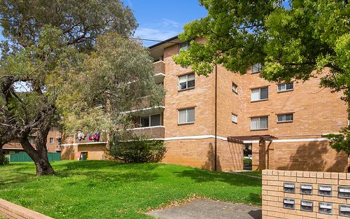 14/4-8 St Johns Road, Cabramatta NSW 2166