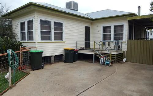 14 Mitchell Street, Moree NSW 2400