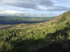 IMG_4569 (vbratone) Tags: mount batur sunrise trek bali island indonesia nature light volcano