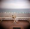 rIn memorium (limrodrigues) Tags: nicefrance holga film portra400 color mediumformat 6x6