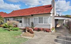 53 Nelson Avenue, Belmore NSW