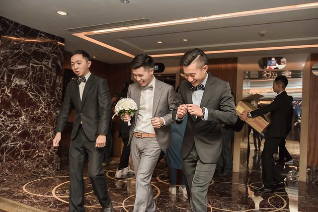 台北婚攝,台北喜來登,喜來登婚攝,台北喜來登婚宴,喜來登宴客,婚禮攝影,婚攝,婚攝推薦,婚攝紅帽子,紅帽子,紅帽子工作室,Redcap-Studio-60