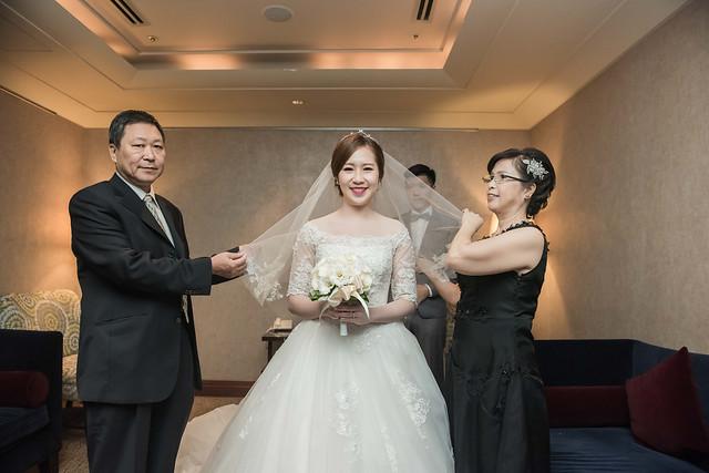 台北婚攝,台北喜來登,喜來登婚攝,台北喜來登婚宴,喜來登宴客,婚禮攝影,婚攝,婚攝推薦,婚攝紅帽子,紅帽子,紅帽子工作室,Redcap-Studio-79