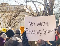 2017.02.04 No Muslim Ban 2, Washington, DC USA 00398