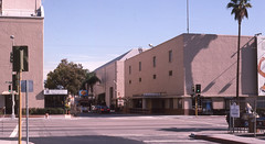 Warner Bros. (BudCat14/Ross) Tags: california burbank warnerbros studios movies