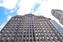(marianogx) Tags: newyork estadosunidos us trampolín traveltheworld manhattan travel explore culture trips customtrip wanderlust