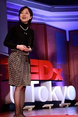 tedxutokyo-may-2012_7268892156_o