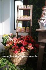 Jardim das Ursas (Decorações JB) Tags: jardim das ursas decoração festa aniversário chá de bebe tema para primeiro aninho meninas temática me enfeites mesa bolo docinhos