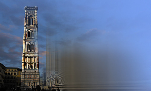 "Torres legendarias / Faros, minaretes, campanarios, rascacielos • <a style=""font-size:0.8em;"" href=""http://www.flickr.com/photos/30735181@N00/32493404676/"" target=""_blank"">View on Flickr</a>"