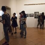 Visita Guiada UNAM