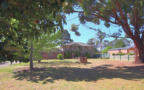 18 Coldenham Road, Picton NSW 2571