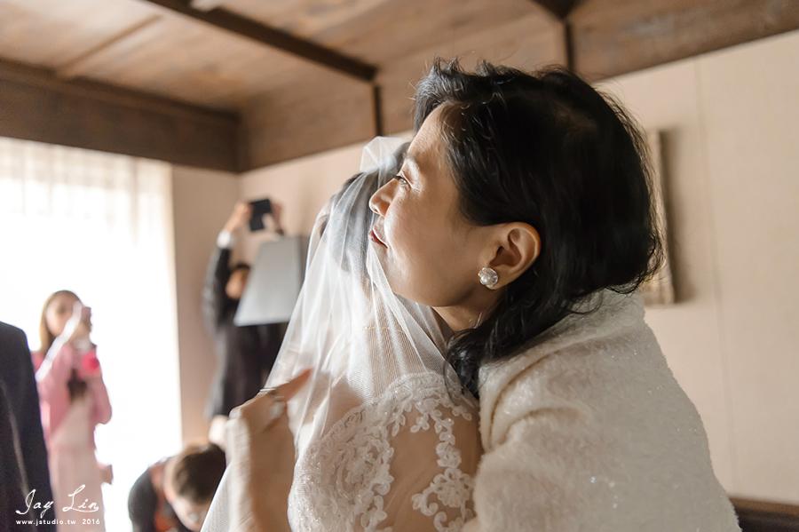 君品酒店 婚攝 台北婚攝 婚禮攝影 婚禮紀錄 婚禮紀實  JSTUDIO_0107